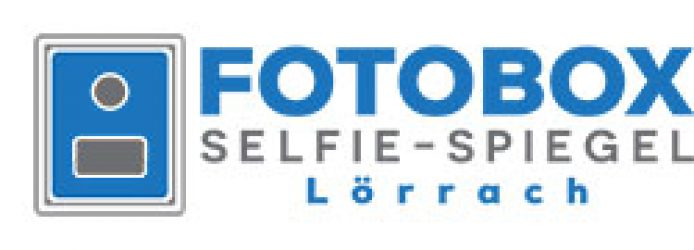 Fotobox-Lörrach